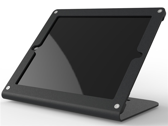 Windfall iPad Stand Photo