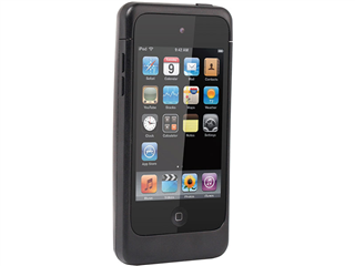 POSGuys.com iPDT380-2 for iPod product image