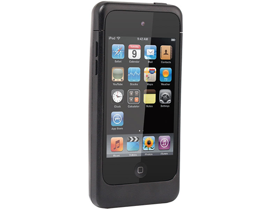 iPDT380-2 for iPod Product Image