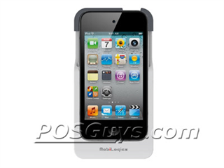 POSGuys Mobile iPDT380 for iPod product image