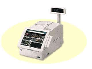 Epson IM 310 Intelligent Register product image
