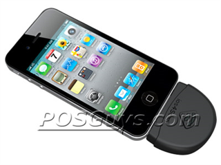 POSGuys Mobile iScan product image