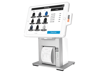 POS-X iSAPPOS Stand product image
