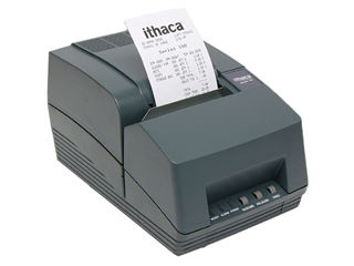 Ithaca Series 150 product image