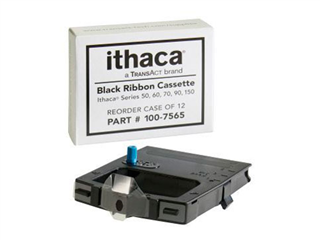 * Ithaca product image