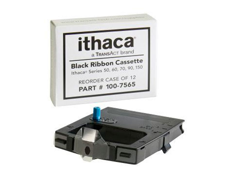 Ithaca Product Image