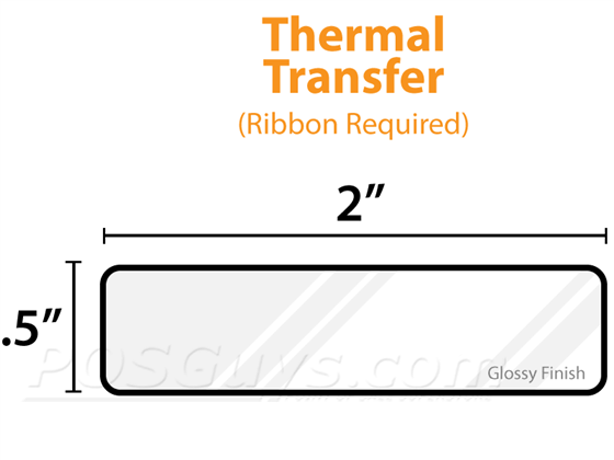 Z-Ultimate Thermal Transfer Photo