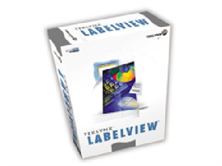 TekLynx Labelview 8 product image
