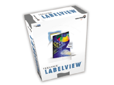 Labelview 8 Product Image
