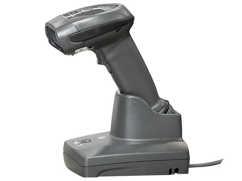 motorola scanner usb cdc driver for windows 7 64 bit download