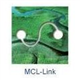 MCL Communication