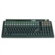 Log.Cont. LK1600 Keyboards