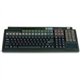 Log.Cont. LK1800 Keyboards