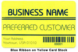Customer Loyalty Design 2 Product Image