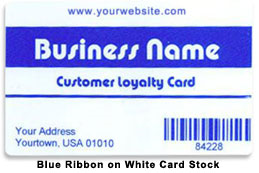 Customer Loyalty Design 3 Product Image