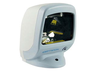 Opticon LPN-1736 product image