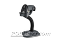 Alternate image for Symbol LS2208 Barcode Scanner