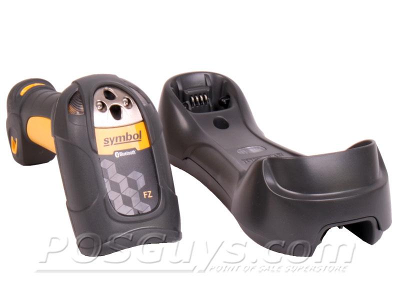 Symbol Ls3578 Industrial Barcode Scanner Posguys