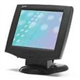 3M DeskTop Touch Monitor