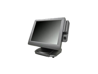 Pioneer StealthTouch-M7 product image