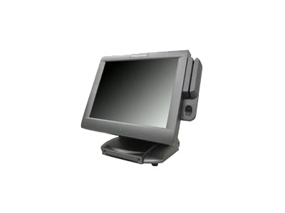 StealthTouch-M7 Product Image