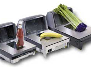 PSC Magellan SL Scanner/Scale product image
