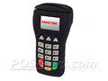Alternate image for MagTek IPAD Payment Terminal