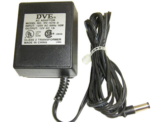 Mag-Tek Replacement Power Supply product image