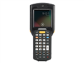 Alternate image for MC3200, Android, 32 Key Pad