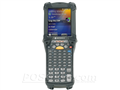 Alternate image for Motorola MC9190