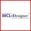 MCL Designer Product Image