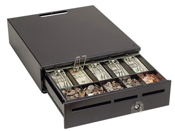 MMF CASH DRAWER DRIVERS FOR WINDOWS 7