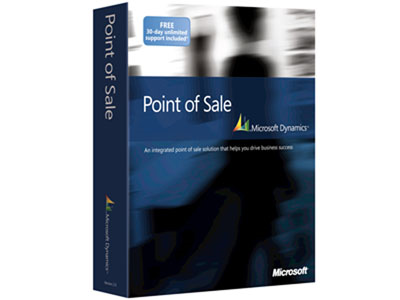 Microsoft Point Of Sale Pos Software Posguys Com