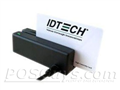 Alternate image for IDTech MIniMag Card Reader