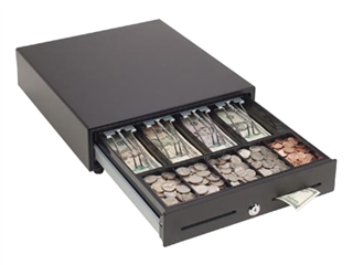 MMF Cash Drawer Val-u Line product image