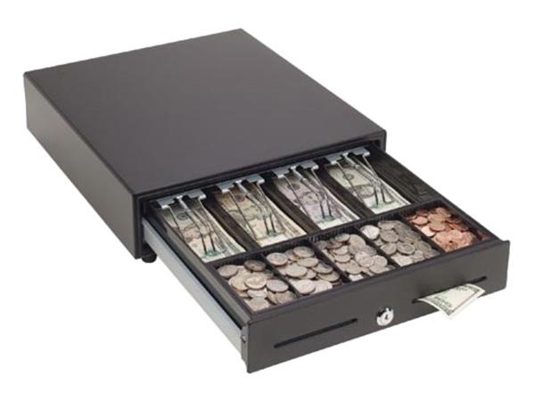 Mmf Cash Drawer Val U Line Cash Drawers Posguys Com