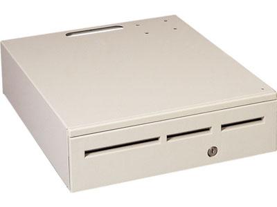 mmf cash drawer mounting bracket 3