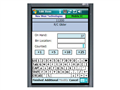 Alternate image for Mobile Suite Pro