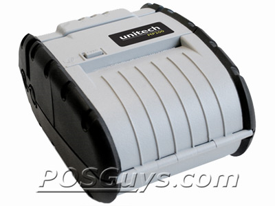 MP200 Product Image