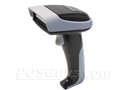 Alternate image for Unitech MS380 Barcode Scanner