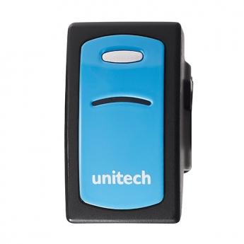 UniTech MS650 from POSGuys com