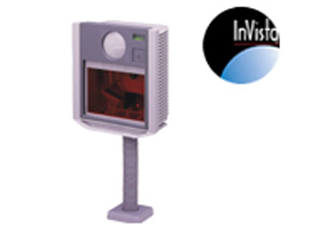 Honeywell InVista product image