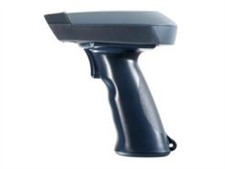 UniTech Products   POSGuys com