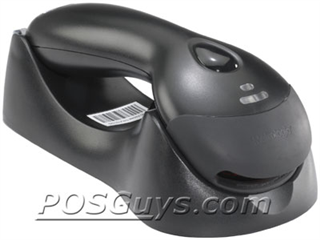 Honeywell Voyager BlueTooth product image