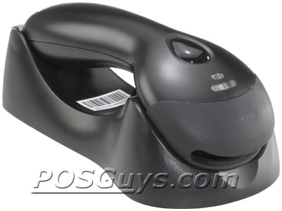 Voyager BlueTooth Product Image
