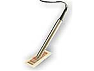 Opticon MSH-119 Dumb Wand product image