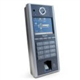 Unitech MT380 Series Terminals