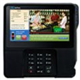 VeriFone MX 925 Payment Term. M132-509-01-R