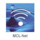 MCL Software