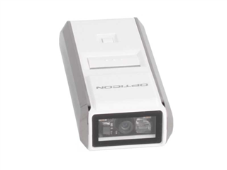 Opticon OPN3002i product image